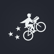Postmates - Food Delivery, Faster