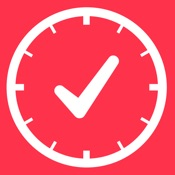 SILO Focus - Productivity and Study Timer