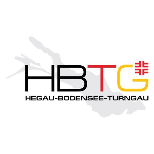 HBTG por MCL Computer-Spezialisten.de GmbH