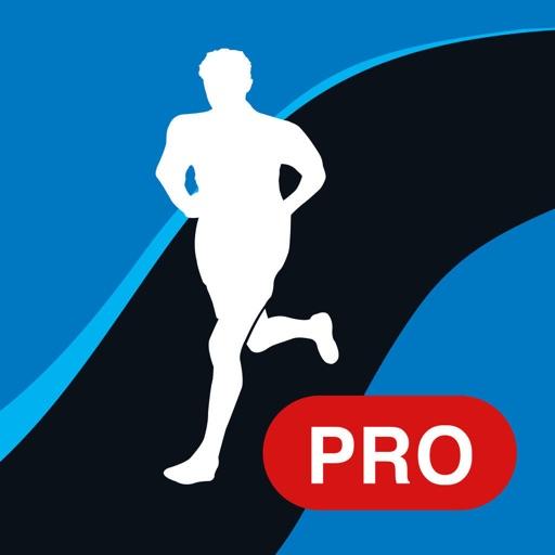 Runtastic PRO: Entrenamiento personal para correr