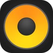 VOX: MP3 & FLAC Music Player