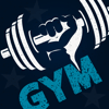 NewInDev - Фитнес тренер  artwork