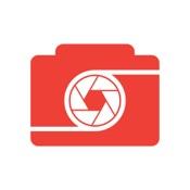 CameraPixels - manual camera + RAW