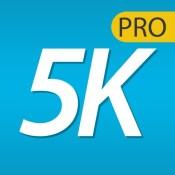 5K Trainer - 0 to 5K Runner!