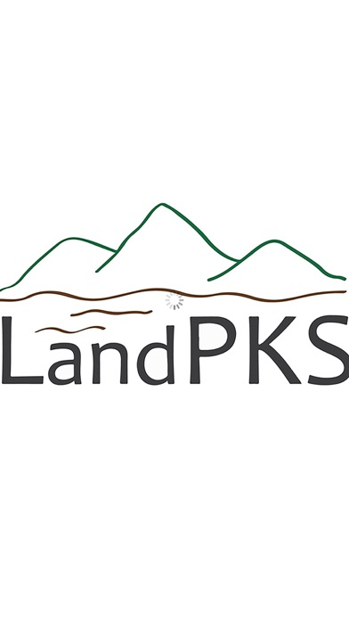 LandPKS on the App Store