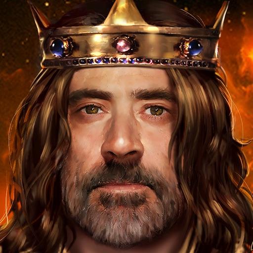 エボニー - 王の帰還