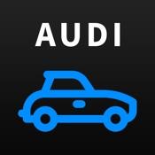 OBD-2 Audi
