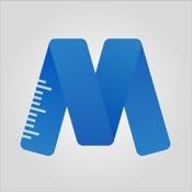 AR MeasureKit