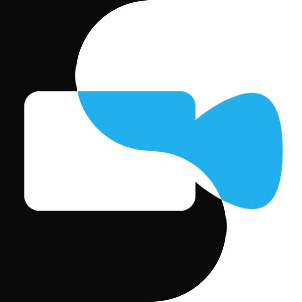 MovieSpirit - Movie Maker Pro App (APK) Review & Download