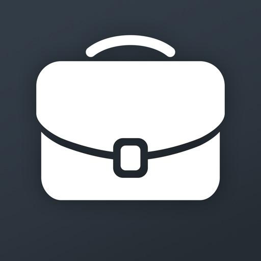 TripCase — 旅行の管理と計画