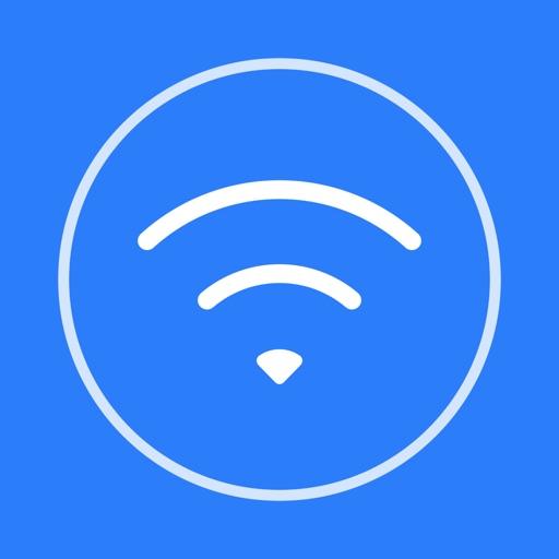 Mi Wi-Fi