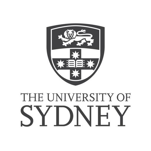 USYD Health Precinct av LAING O'ROURKE AUSTRALIA