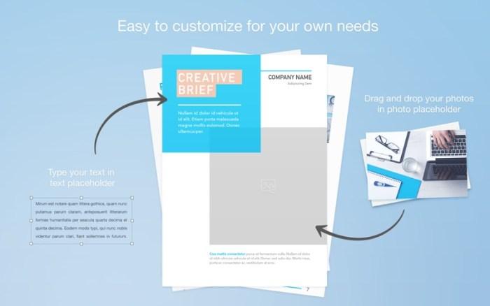 3_Business_Print_Lab_Templates.jpg