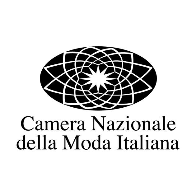 Camera Nazionale Della Moda Italiana sull'App Store