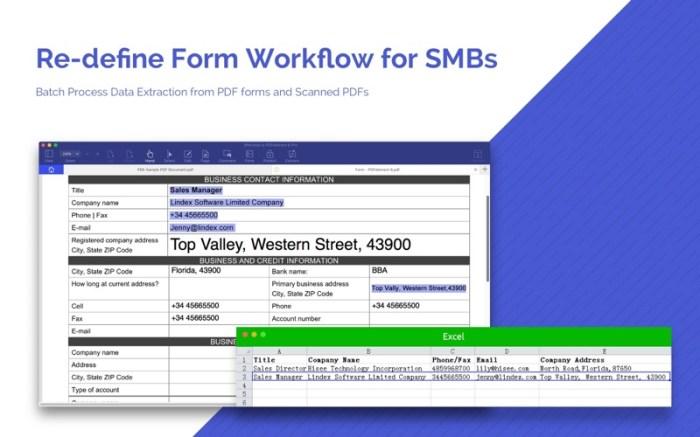 4_PDFelement_6_Pro-Work_with_PDF.jpg