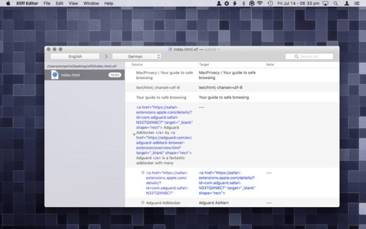 2_Xliff_Editor.jpg