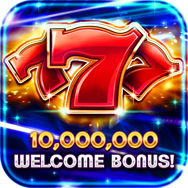 Slots  Huuuge Casino Slot Machines Games On The App Store