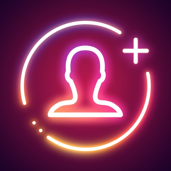 Smoon for Followers and Likes App (APK) Review & Download