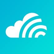 Skyscanner Flüge, Hotels & Mietwagen