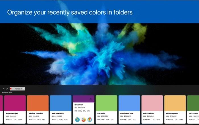3_Pikka_Color_Picker.jpg