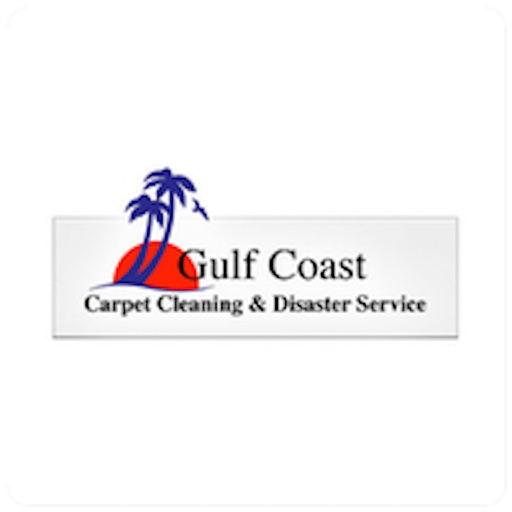Gulf Coast Restoration 通过 Greenfield Applications, Inc.