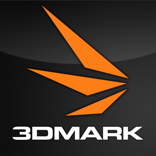 3DMark Ice Storm Benchmark by Futuremark Oy
