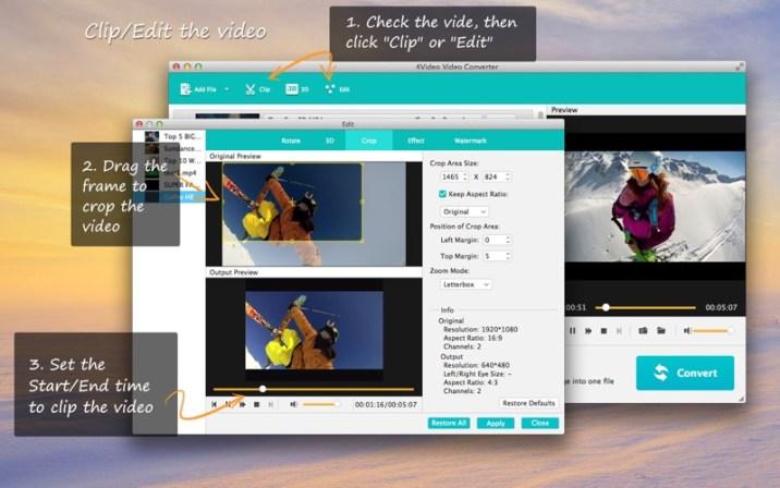 3_4Video_Video_Converter.jpg