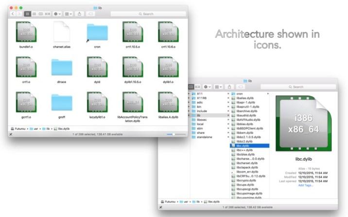 3_Library_Inspector.jpg