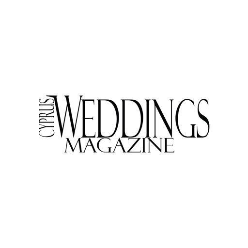 Cyprus Weddings Magazine by Magzter Inc.