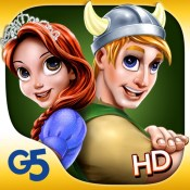 Kingdom Tales 2 HD (Full)