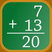 You Genius - Crack the Numbers Trivia - Share with friends