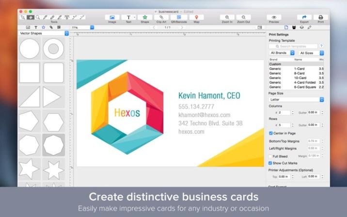 1_Business_Card_Designer_Create_business_cards.jpg