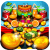 Mindstorm Studios - Soda Coin Party: Free Casino Pusher  artwork