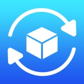 Pic Sync for Dropbox