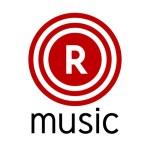 Rakuten Music - 音楽聴き放題(ラクテンミュージック)
