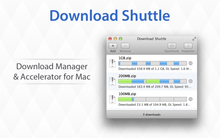 1_Download_Shuttle_Fast_File_Downloader.jpg