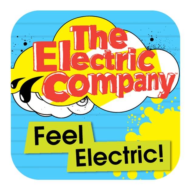 Image result for feel electric