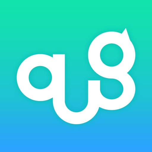 aug! - こころを動かす拡張コミュニケーションを身近にするARアプリ
