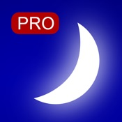 Image result for nightcap pro app