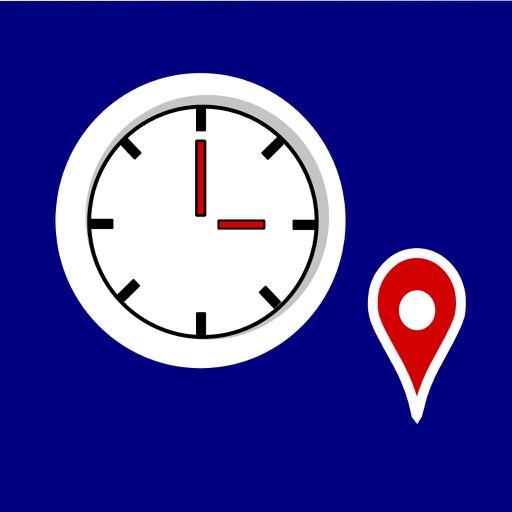 Image result for Wait Times + Map for Tokyo Disneyland