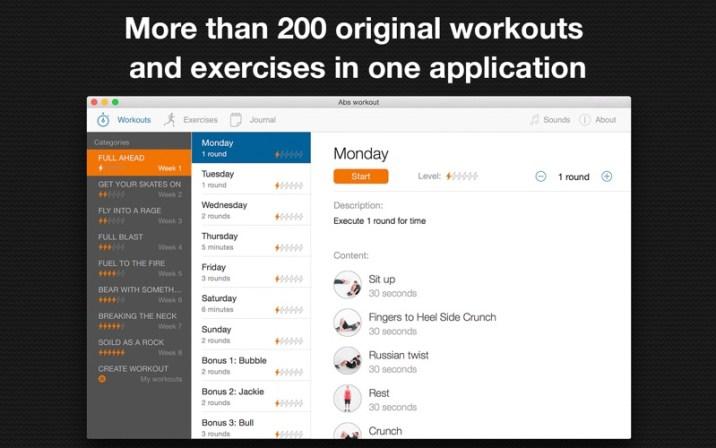 1_Abs_workout.jpg
