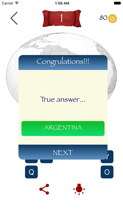Guess Location Game : guess, location, Country, Guess, Location, Which, Country?, Trivia, Learn, Around, World, Mehmet, Kocabas