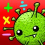 Math Evolve: A Fun Math Game For Kids