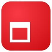 Cal – Kalender für Google, iCloud und für Exchange