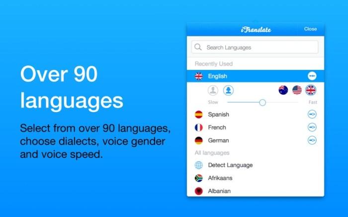 3_iTranslate_translator_dictionary.jpg
