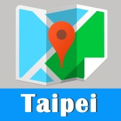 Taipei travel guide and offline map, BeetleTrip metro tube underground route planner trip advisor