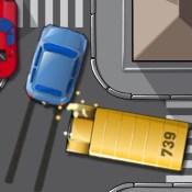Traffic Master