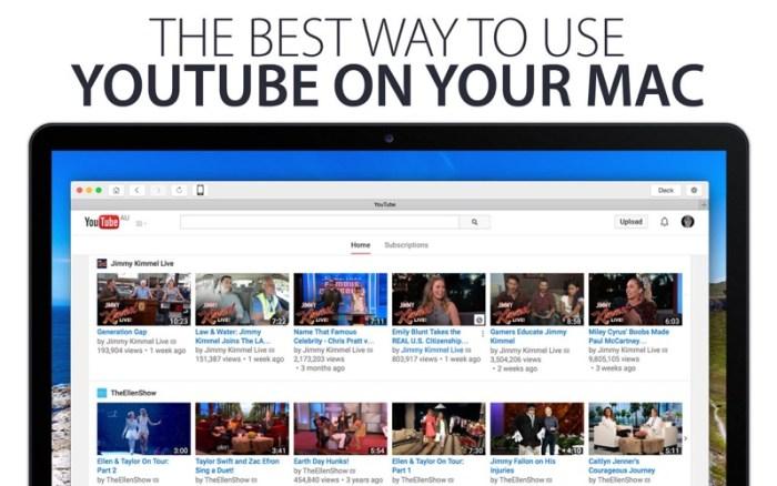 1_Player_for_YouTube_Lite.jpg
