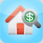 My Rent Report