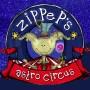 Zippep's Astro Circus HD